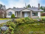 Main Photo: 3048 Raymur Place in Qualicum Beach: Z5 Qualicum North House for sale (Zone 5 - Parksville/Qualicum)  : MLS® # 404577