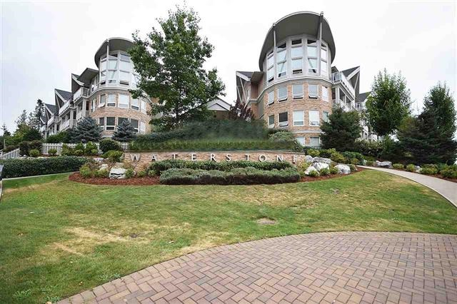 Photo 3: 307 6420 194 STREET in Surrey: Clayton Condo for sale (Cloverdale)  : MLS® # R2119951