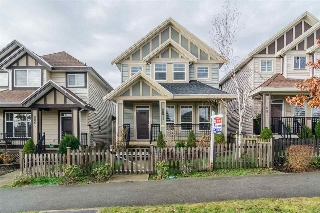 Main Photo: 6871 196 STREET in Surrey: Clayton House for sale (Cloverdale)  : MLS® # R2132782