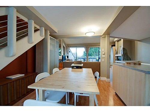 Photo 7: 301 7377 SALISBURY Ave in Burnaby South: Highgate Home for sale ()  : MLS(r) # V988131