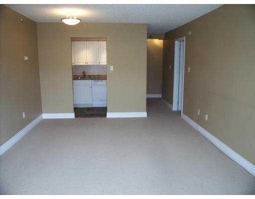 "Photo 3: 302 1549 KITCHENER ST in Vancouver: Grandview VE Condo for sale in ""DHARMA DIGS"" (Vancouver East)  : MLS® # V595459"