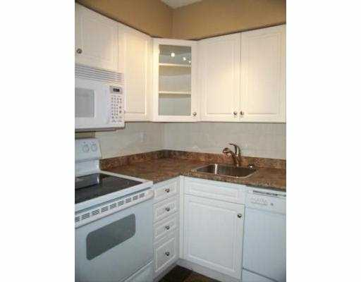"Photo 6: 302 1549 KITCHENER ST in Vancouver: Grandview VE Condo for sale in ""DHARMA DIGS"" (Vancouver East)  : MLS® # V595459"