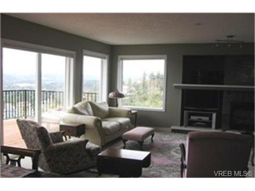 Photo 4: 2592 Legacy Ridge in VICTORIA: La Mill Hill Single Family Detached for sale (Langford)  : MLS® # 229032