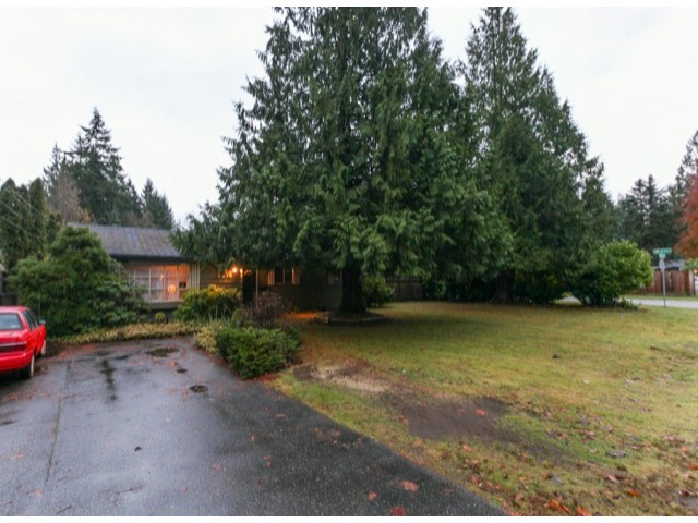 FEATURED LISTING: 4070 205A Street Langley