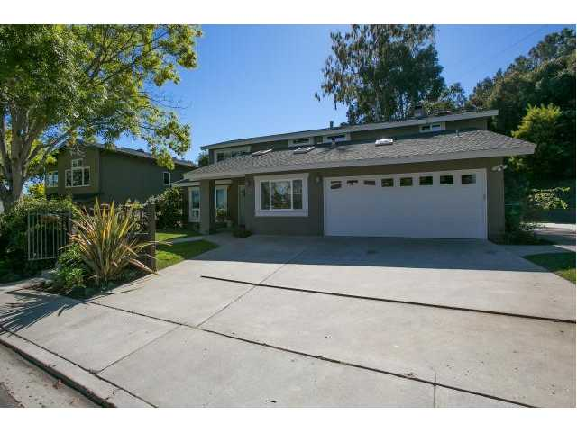 Main Photo: House for sale or rent : 6 bedrooms : 13642 Mango Drive in Del Mar