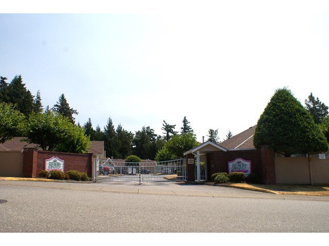 Photo 2: # 23 1973 WINFIELD DR in Abbotsford: Abbotsford East Townhouse for sale : MLS® # F1446220