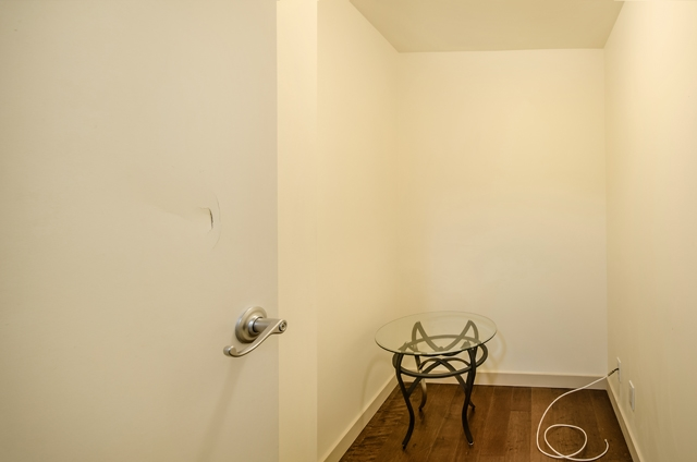 Photo 15: 308 1478 W Hastings Street in Vancouver: Coal Harbour Condo for sale (Vancouver West)  : MLS(r) # R2040952