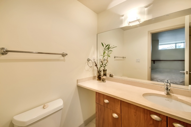 Photo 14: 308 1478 W Hastings Street in Vancouver: Coal Harbour Condo for sale (Vancouver West)  : MLS(r) # R2040952