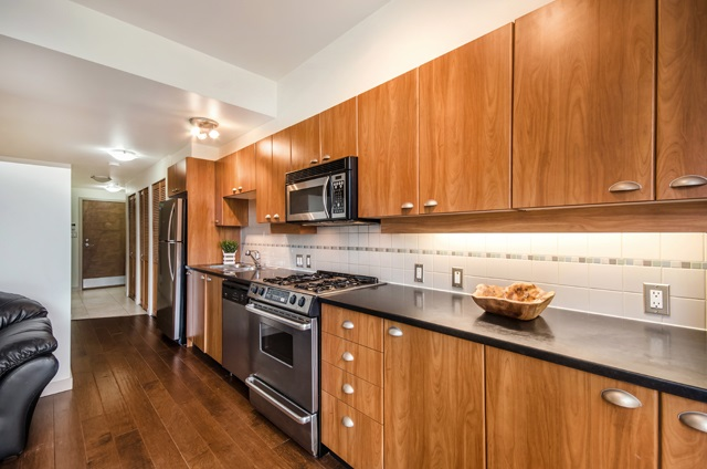 Photo 11: 308 1478 W Hastings Street in Vancouver: Coal Harbour Condo for sale (Vancouver West)  : MLS(r) # R2040952