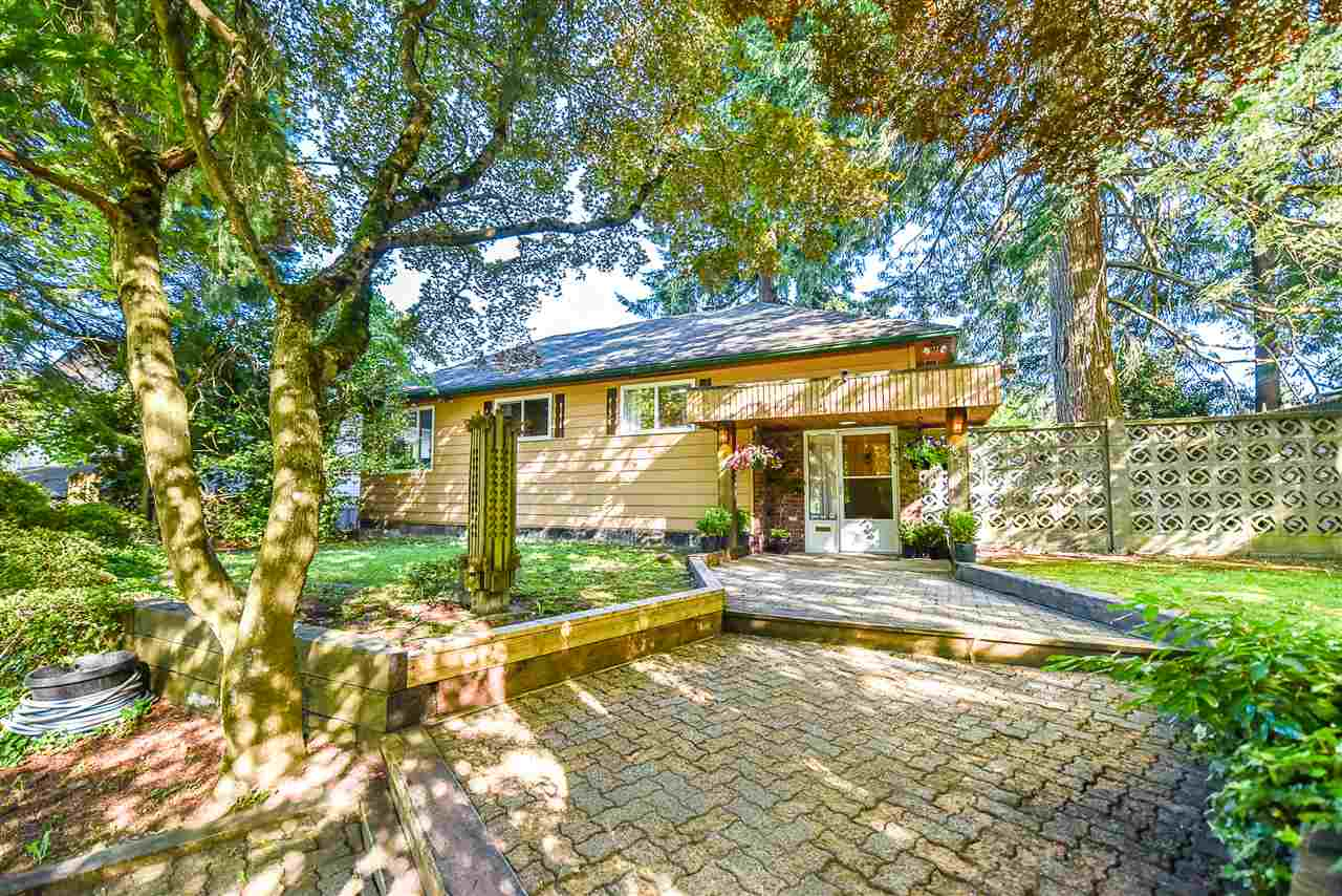 FEATURED LISTING: 14250 GROSVENOR Road Surrey