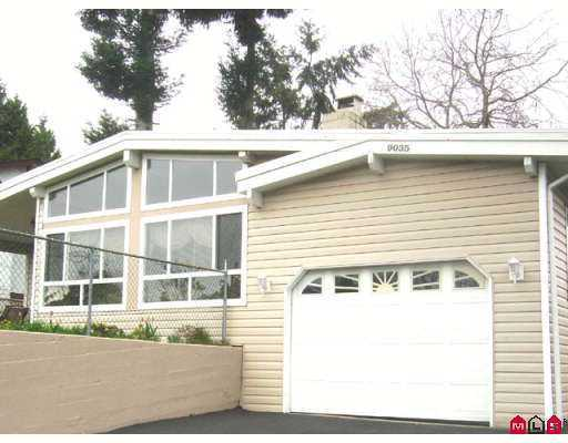 FEATURED LISTING: 9035 PRINCE CHARLES Blvd Surrey