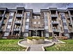 Main Photo: 403 910 18 Avenue SW in CALGARY: Lower Mount Royal Condo for sale (Calgary)  : MLS(r) # C3566198