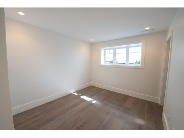 Photo 17: 431 W 14TH Avenue in Vancouver: Mount Pleasant VW House 1/2 Duplex for sale (Vancouver West)  : MLS(r) # V1018039