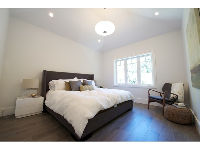 Photo 12: 431 W 14TH Avenue in Vancouver: Mount Pleasant VW House 1/2 Duplex for sale (Vancouver West)  : MLS(r) # V1018039