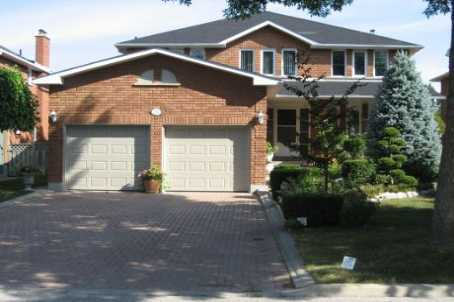Main Photo: Residential Sold | Vaughan, Ontario | $629,900 | Tony Fabiano