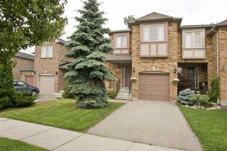 Main Photo: Residential Sold | Vaughan, Ontario | $374,900 | Tony Fabiano