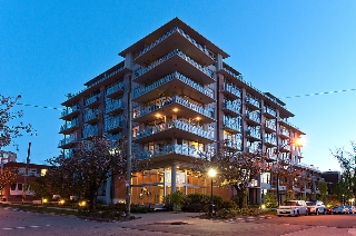 Main Photo: #409-298 E 11th. in Vancouver: Mount Pleasant VW Condo for sale (Vancouver West)  : MLS® # v1029876