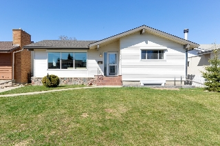 Main Photo: 6308 92B Avenue NW in Edmonton: OTTEWELL House for sale