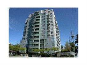 Main Photo: 408 3489 Ascot Place in Vancouver: Collingwood VE Condo for sale (Vancouver East)  : MLS® # V1033832