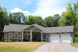 Main Photo: 68 Kelwood Lane in Colborne: Residential Detached for sale : MLS® # 511400010