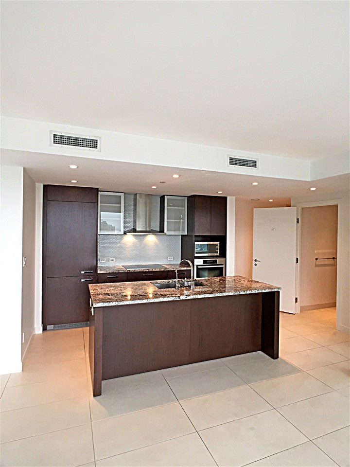 Photo 8: 1805 1028 BARCLAY STREET in Vancouver: West End VW Condo for sale (Vancouver West)  : MLS® # R2096950