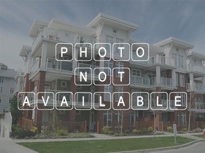 Photo 2: 1601-1607 Queensway Street: Multi-Family Commercial for sale (Prince George, BC)