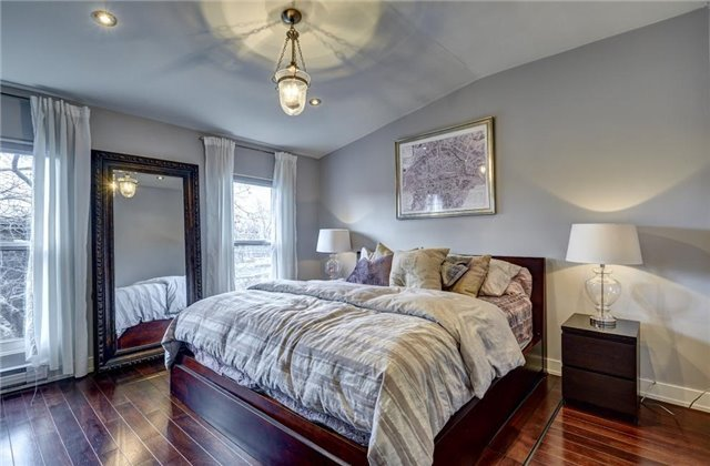 Photo 15: 7 Bisley St in Toronto: South Riverdale Freehold for sale (Toronto E01)  : MLS(r) # E3742423