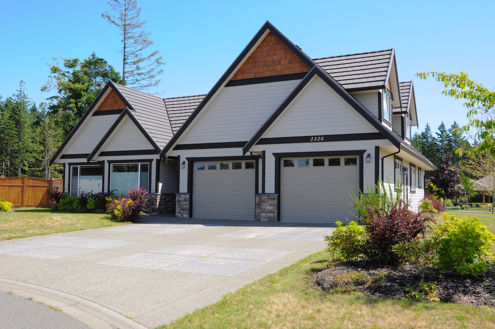 Main Photo: 2320 SUFFOLK Crescent in COURTENAY: Z2 Crown Isle House for sale (Zone 2 - Comox Valley)  : MLS® # 329669