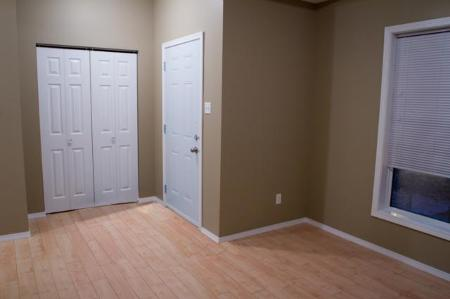 Photo 4: 535 PRITCHARD Avenue in Winnipeg: Residential for sale (Canada)  : MLS(r) # 1122771