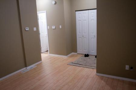 Photo 3: 535 PRITCHARD Avenue in Winnipeg: Residential for sale (Canada)  : MLS(r) # 1122771