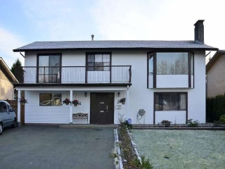 Main Photo: 14114 79A Avenue in Surrey: East Newton House for sale : MLS(r) # F1300901