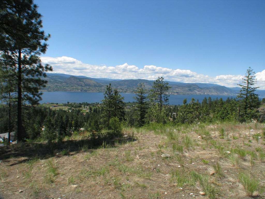 Photo 13: 131 Granite Place in : Stone Brook Land Only for sale (Naramata)  : MLS(r) # 143933