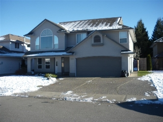 Main Photo: 5648 Villa Rosa Place in Chilliwack: House for sale : MLS®# R2022172