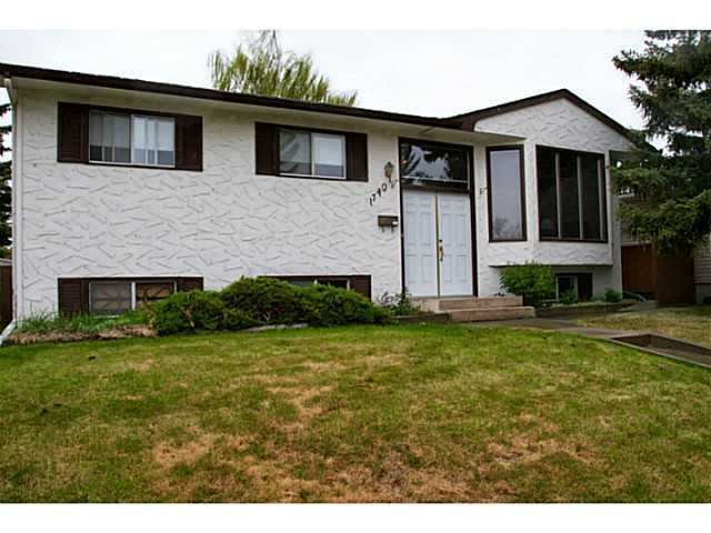 Sold Property in Braeside, Okotoks