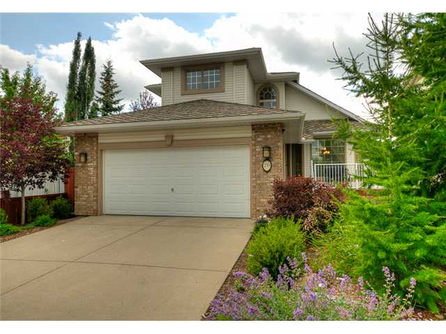 Main Photo: 239 RIVERVIEW Circle SE in CALGARY: Riverbend Residential Detached Single Family for sale (Calgary)  : MLS(r) # C3578647