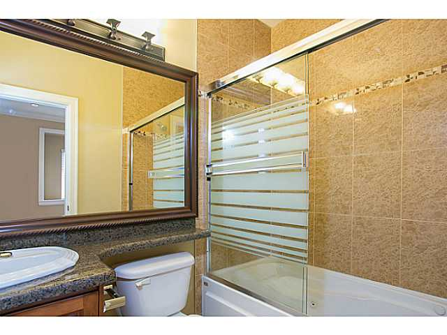 Photo 7: 4483 PERRY Street in Vancouver: Knight House for sale (Vancouver East)  : MLS(r) # V1020994