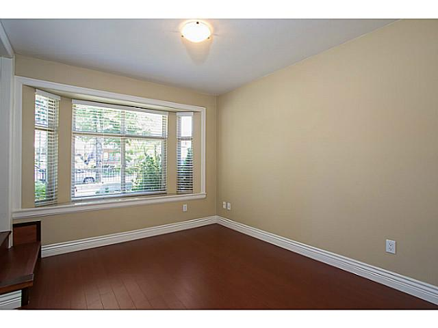 Photo 13: 4483 PERRY Street in Vancouver: Knight House for sale (Vancouver East)  : MLS(r) # V1020994