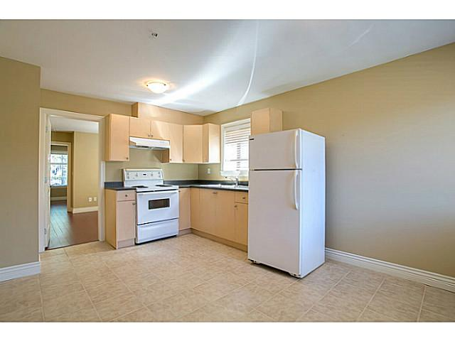 Photo 15: 4483 PERRY Street in Vancouver: Knight House for sale (Vancouver East)  : MLS(r) # V1020994