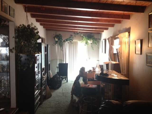 Photo 4: SAN DIEGO Property for sale: 820 S 45th Street
