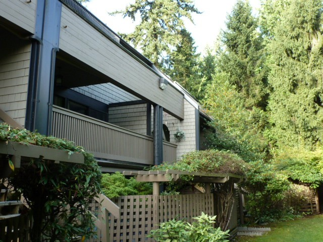 "Photo 4: 327 7377 SALISBURY Avenue in Burnaby: Highgate Condo for sale in ""THE BERESFORD"" (Burnaby South)  : MLS® # V1027969"