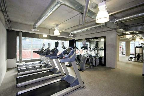 Photo 4: 21 Widmer St Unit #3912 in Toronto: Waterfront Communities C1 Condo for sale (Toronto C01)  : MLS® # C2830410