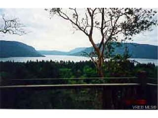 Main Photo: 248 Channel Ridge Drive in SALT SPRING ISLAND: GI Salt Spring Single Family Detached for sale (Gulf Islands)  : MLS®# 144417