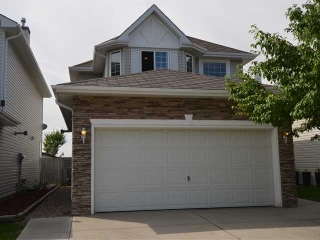 Main Photo: 216 HARVEST ROSE Circle NE in CALGARY: Harvest Hills House for sale (Calgary)  : MLS(r) # C3628555