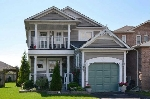 Main Photo: 27 Shady Lane Crest in Clarington: Bowmanville House (2-Storey) for sale : MLS® # E3008537