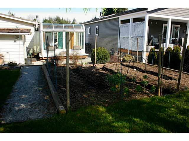 Photo 5: # 206 3665 244TH ST in Langley: Otter District House for sale : MLS(r) # F1434487