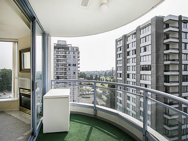Photo 8: # 906 739 PRINCESS ST in New Westminster: Uptown NW Condo for sale : MLS® # V1133888