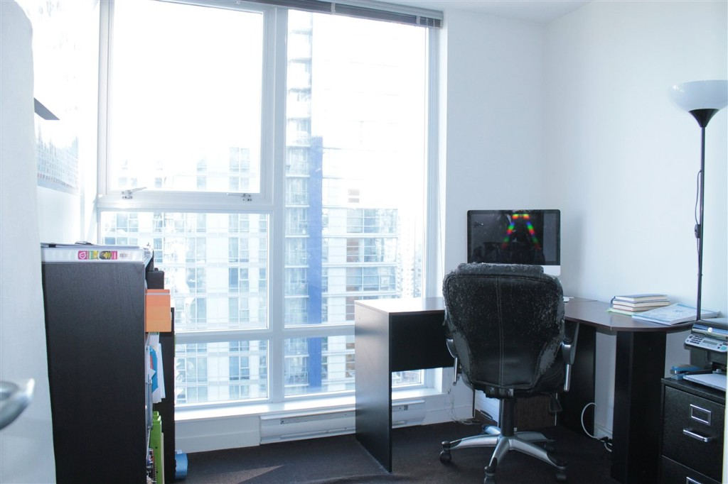 Photo 14: 2205 668 Citadel Parade in Vancouver: Downtown VW Condo for sale (Vancouver West)  : MLS(r) # R2128531