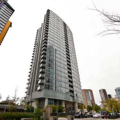 Photo 2: 2205 668 Citadel Parade in Vancouver: Downtown VW Condo for sale (Vancouver West)  : MLS(r) # R2128531
