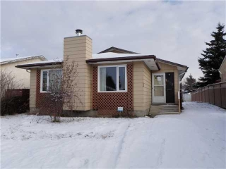 Main Photo: 1023 55 Street in EDMONTON: Zone 29 House for sale (Edmonton)  : MLS(r) # E3292011
