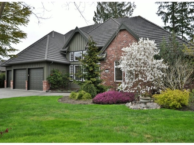 FEATURED LISTING: 11054 164A Street Surrey